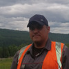 Evgen Stech, 38, г.Усолье-Сибирское (Иркутская обл.)
