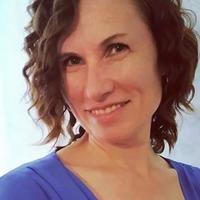 Анна Назарова, 45 лет, Лев, Хабаровск