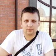 Евгений 34 Тобольск