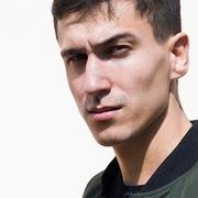 Евгений 25 Уфа