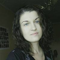 Марина, 22 года, Дева, Екатеринбург