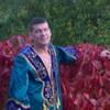 Андрей, 48, г.Климовск