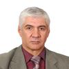 Искатель, 68, г.Губкинский (Ямало-Ненецкий АО)