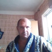 игорь, 52