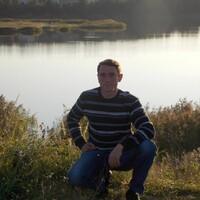 Сергей Ширехин, 39 лет, Овен, Москва