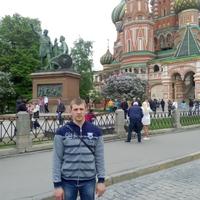 Александер, 30 лет, Дева, Москва
