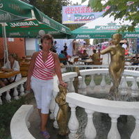 галина, 63 года, Скорпион, Екатеринбург