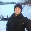 Сергей, 29, г.Песочин