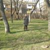 Мила, 59, г.Керчь