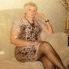Татьяна, 62, г.Череповец