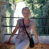 Ирина, 54, г.Рим