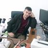 Kerim, 42, г.Бахарден