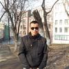 Шухрат, 35, г.Наманган
