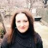 Alina Mindru, 34, г.Теленешты