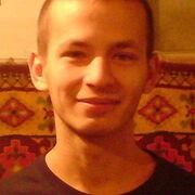 Андрей 32 Санкт-Петербург