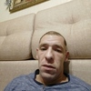 Евгений, 29, г.Пинск