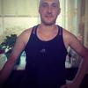 Михаил, 36, г.Николаев