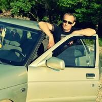 Юрий, 47 лет, Скорпион, Краснодар