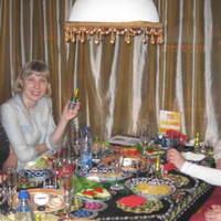 инна, 53 года, Близнецы, Зеленоград
