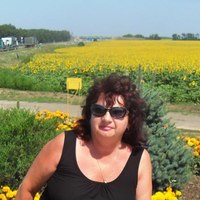 Лидия, 61 год, Лев, Волгоград
