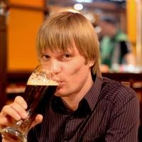 aleks, 35 лет, Телец, Москва