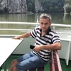 Виталий Павленко, 52, Київ