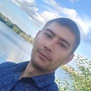 Максим 28 Москва