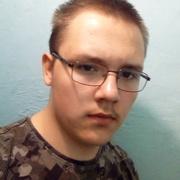 Денис 18 Ржев