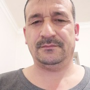 Махмуд 45 Грозный