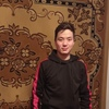 Ulan, 23, Karakol
