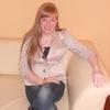 Евгения, 22, г.Тара