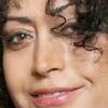 Rita, 45, г.Тель-Авив