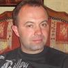 Yuriy, 52, Obninsk