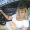 Ангелочек, 35, г.Полтава