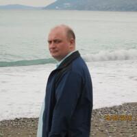 Олег, 43 года, Телец, Нижний Новгород
