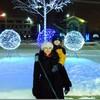 Ирина, 48, г.Павлодар