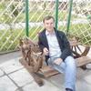 влад, 39, г.Советск (Калининградская обл.)