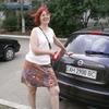 Ольга, 40, Краматорськ