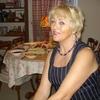 Tatiana, 65, г.Успенское