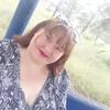Яна Сергеева, 29, г.Коломна