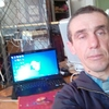 юрий, 48, г.Новопокровка