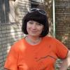 Ирина, 46, г.Кузнецк