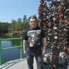 Анатолий, 35, г.Коркино