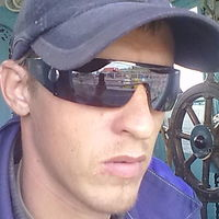 Алексей, 40 лет, Скорпион, Советская Гавань