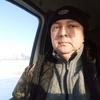 Andrey, 43, Zheleznogorsk-Ilimsky