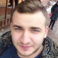Иван, 30 лет, Скорпион, Москва