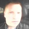 Александр, 41, г.Вологда