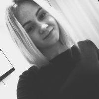 Никита, 22 года, Весы, Казань