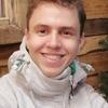 Евгений, 27, г.Покровск