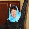 Татьяна, 57, г.Биробиджан